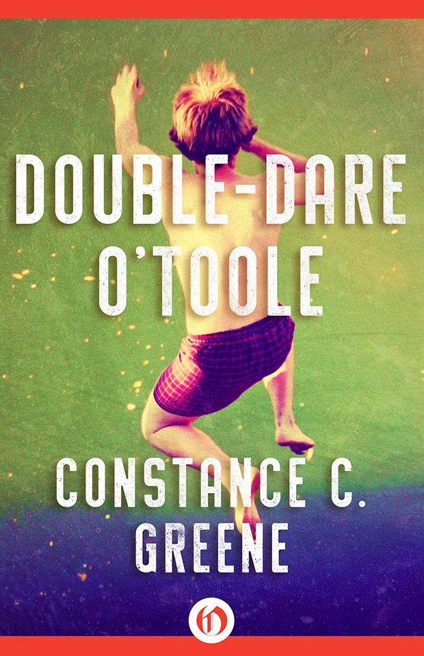 Double Dare O'Toole